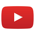 youtube dilemma icon